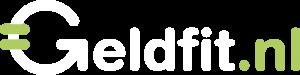 Ga naar de thuispagina van Geldfit.nl