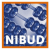 Logo van Nibud