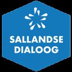 Sallandse Dialoog