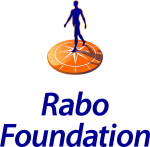 Rabobank Foundation