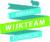 Logo van Sociaal Wijkteam Dordrecht