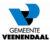 Logo van Budgetloket Veenendaal