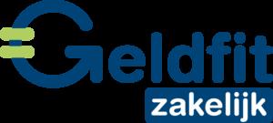 Ga naar de thuispagina van Geldfit Zakelijk