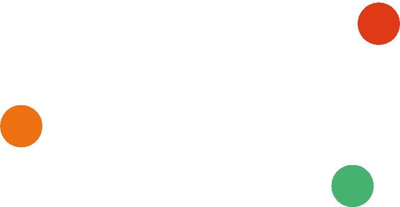 Ga naar de website van de Nederlandse Schuldhulproute