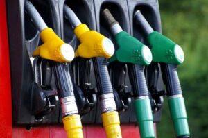 bespaartips brandstof