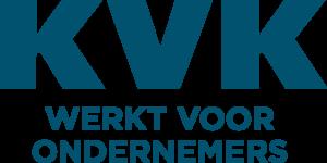 KVK, werkt voor ondernemers